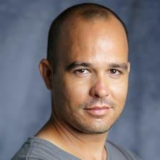 Carlos Ernesto