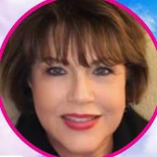 Profilo utente di Linda