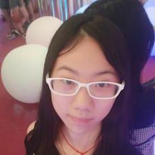 Nutzerprofil von 维依