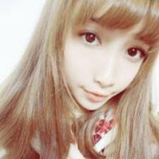 Profil korisnika 樊