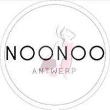 Noonoo
