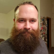 Profil korisnika Wesley