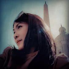 Nutzerprofil von Napassawan