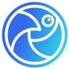 Profil utilisateur de Eden