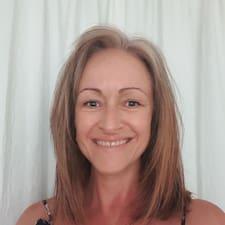 Liselle User Profile