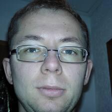 Nutzerprofil von Guido