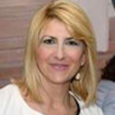Profilo utente di Marina