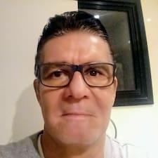 Luis Henrique User Profile