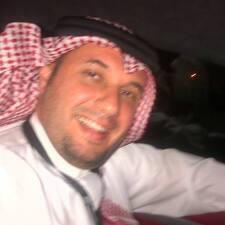 Hussein Kullanıcı Profili