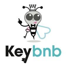 Keybnb Luxury Homes felhasználói profilja