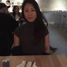 Hana - Profil Użytkownika