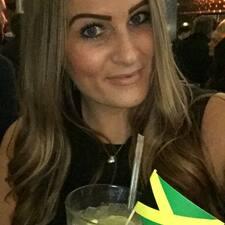 Lauren-Kay User Profile