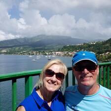 David And Ann Kullanıcı Profili