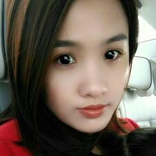Nutzerprofil von 吕陈芳
