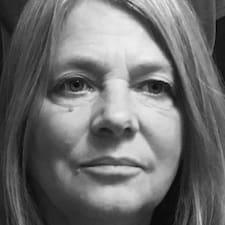 Profil korisnika Margitha