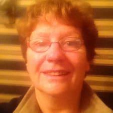 Maxine Brukerprofil