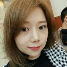 Profil korisnika 十七