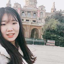 Subin User Profile