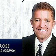 William Ross User Profile