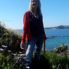 Jocelyne Kullanıcı Profili