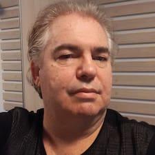 Profil utilisateur de Luciano Marcellini