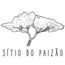 Profil utilisateur de Sítio