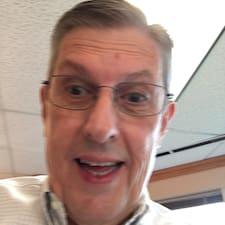 Jim的用户个人资料