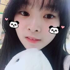 荧 User Profile