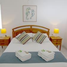 Green 9 Same Spa & Beach Resort Kullanıcı Profili