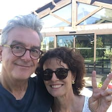 Florence Et Paolo
