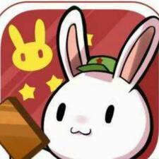 舒敏 User Profile
