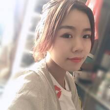 Profilo utente di 禹霖
