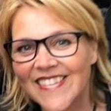 Sandra Kullanıcı Profili