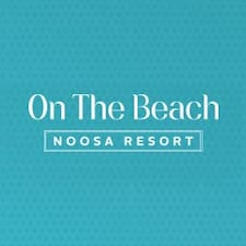 Perfil do utilizador de On The Beach Noosa Resort
