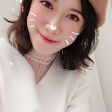 榕 Kullanıcı Profili