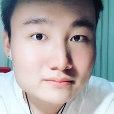 Profil korisnika 天任