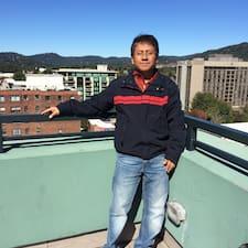 Raimundo - Profil Użytkownika
