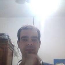 Profilo utente di Afonso H S