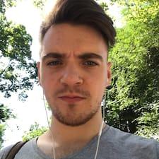 โพรไฟล์ผู้ใช้ Богдан