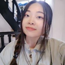 Profilo utente di Qiuyu