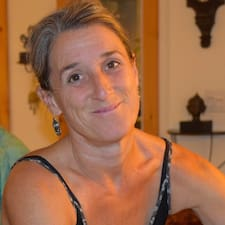 Marie Marthe