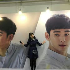 Hyunkyung