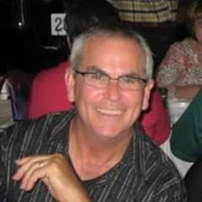 Jimmy Brugerprofil
