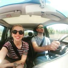 Philipp & Kirsten