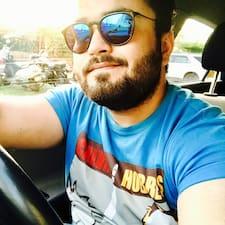 Profil korisnika Aatir