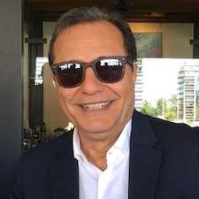 Foto de perfil de Luis Jesús