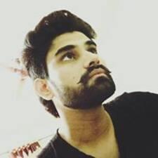 Khushi - Profil Użytkownika