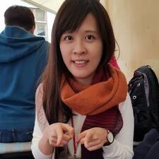 芳慈 User Profile