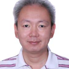 Profil utilisateur de 鸿翊