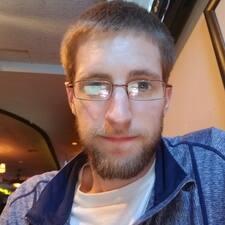 Jeremy - Profil Użytkownika